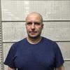 Андрей, 46, г.Костомукша