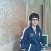 Ilyusha, 29, г.Лопатинский