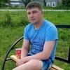 Валентин, 29, г.Северодвинск