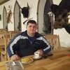 РУСТАМ, 49, г.Грозный