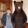 Халид, 37, г.Буйнакск