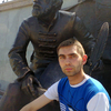 Андрей, 31, г.Исетское