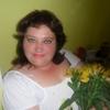 Елена, 41, г.Увельский