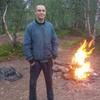 Юра, 31, г.Мурманск