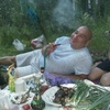Алексей, 37, г.Кузоватово