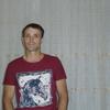 Анатолий Черепанов, 31, г.Красный Кут