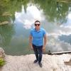 Дмитрий, 31, г.Джанкой
