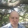 Пётр, 41, г.Люберцы