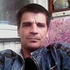 Андрей, 40, г.Привокзальный