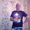Андрей, 29, г.Партизанск