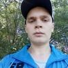Евгений, 27, г.Канск