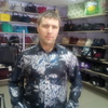 Григорий, 34, г.Краснотурьинск