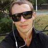 Владимир, 26, г.Ростов-на-Дону