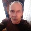 Максим, 44, г.Казань