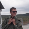 Сергей, 23, г.Углегорск