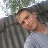 игорь, 34, г.Ипатово