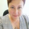 Ольга, 45, г.Дмитров
