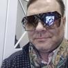 Алксандр, 45, г.Тула