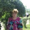 ирина, 51, г.Нижний Цасучей