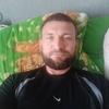 Тимур, 30, г.Астрахань
