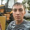 Фирзар, 30, г.Апастово