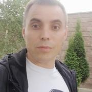 Серый 35 Москва