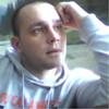 Dima, 37, г.Северск