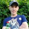 Станислав, 30, г.Томск