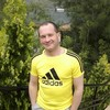 Денис Столбиков, 37, г.Касли