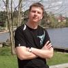 Алексей, 35, г.Нелидово