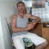 Юрий, 37, г.Русский
