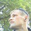 Валдис, 39, г.Донской
