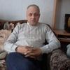 Владимир, 52, г.Златоуст