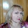 Марианна, 37, г.Ростов-на-Дону