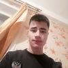 Вадим Адилов, 21, г.Чита