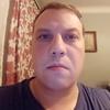 Алексей, 35, г.Ступино