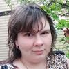 Оля, 27, г.Белово