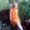 АЛЛА, 55, г.Юргамыш