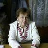 Галина, 55, г.Звенигово