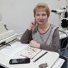 Ирина, 58, г.Владимир