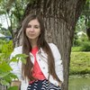 Анастасия, 24, г.Щекино