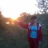 Светлана, 44, г.Белая Глина
