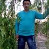 Николай, 48, г.Иноземцево