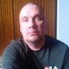 саша, 34, г.Арамиль