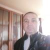 Василий, 51, г.Вельск