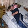 Вася, 37, г.Лабинск