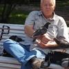Валерий, 64, г.Саратов