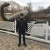 Ярослав, 24, г.Камышин