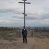 Виктор, 61, г.Нерюнгри
