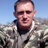 Aleksandr, 35, г.Новокубанск